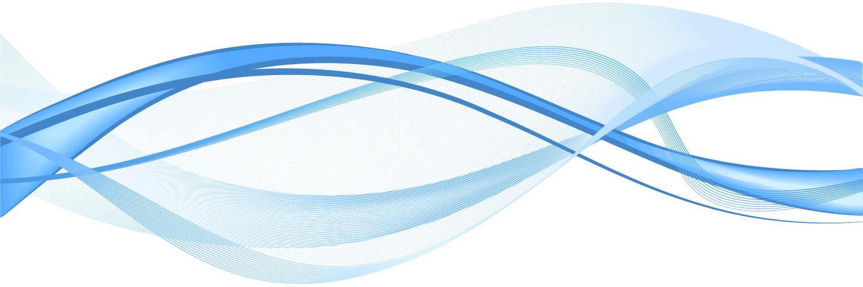 Barriere acustiche fonoassorbenti