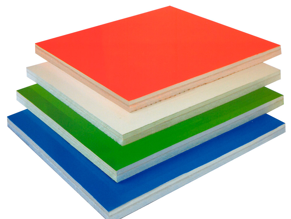 Acoustic insulating panels for window manufacturers